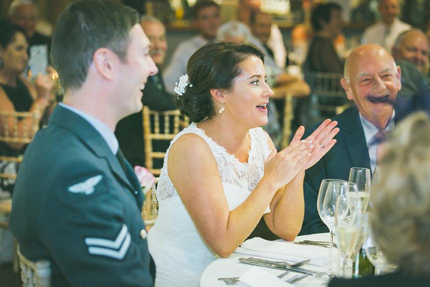 weddingIMG_4565.jpg