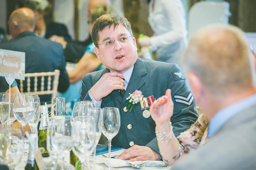 weddingIMG_4578.jpg