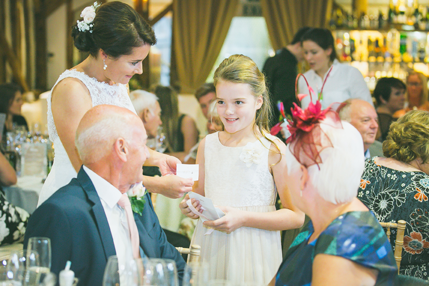 weddingIMG_4580.jpg