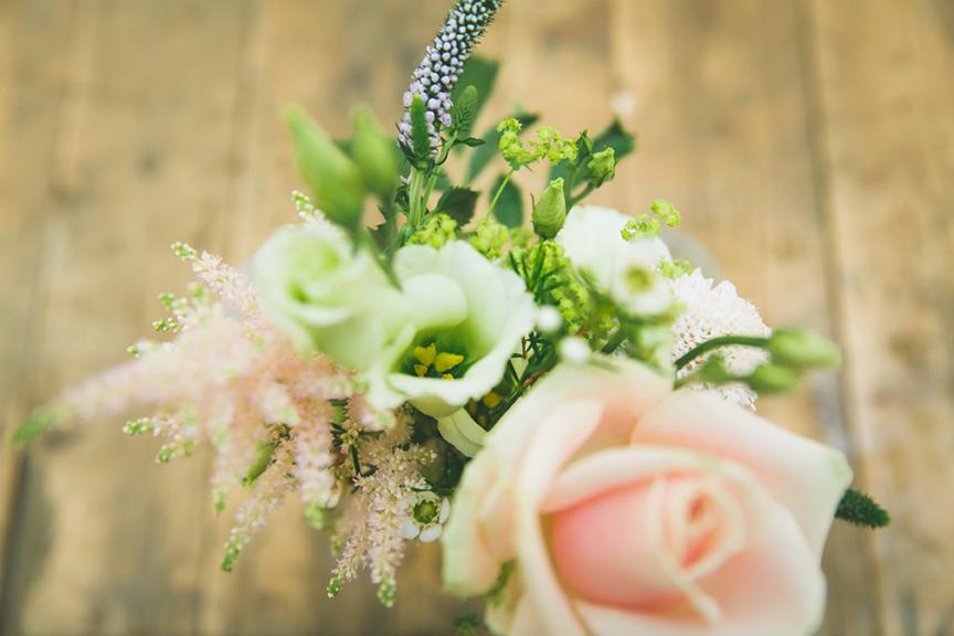 wedding731A0819.jpg