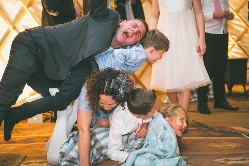 wedding731A0977.jpg