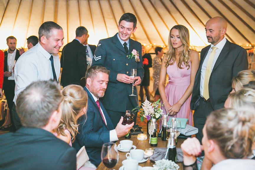 wedding731A0997.jpg