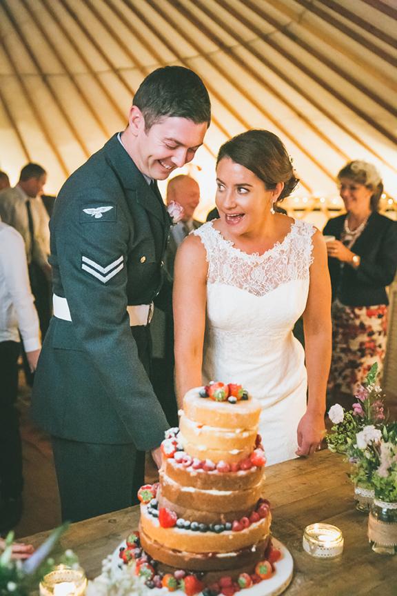 wedding731A1036.jpg