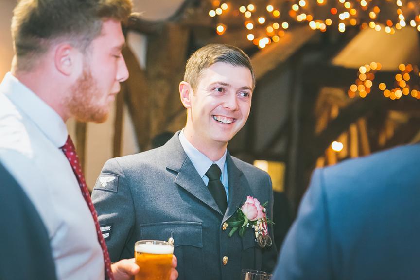 wedding731A1147.jpg