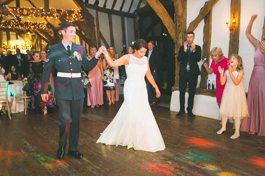 wedding731A1202.jpg