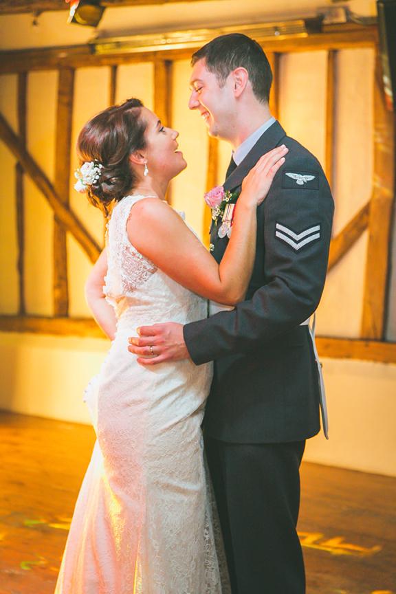 wedding731A1224.jpg