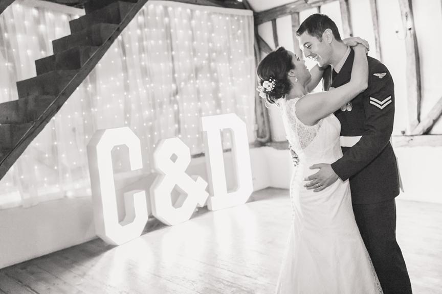 wedding731A1216.jpg