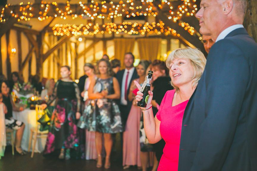 wedding731A1230.jpg