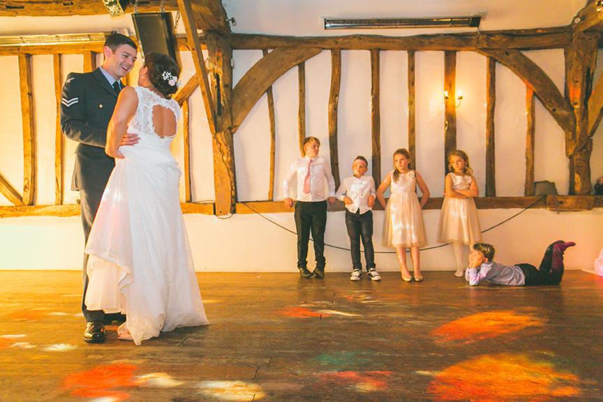 wedding731A1234.jpg