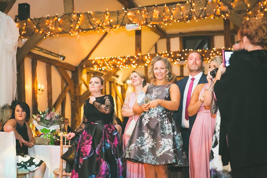 wedding731A1239.jpg