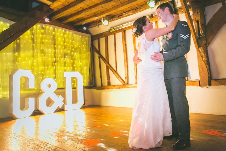 wedding731A1236.jpg