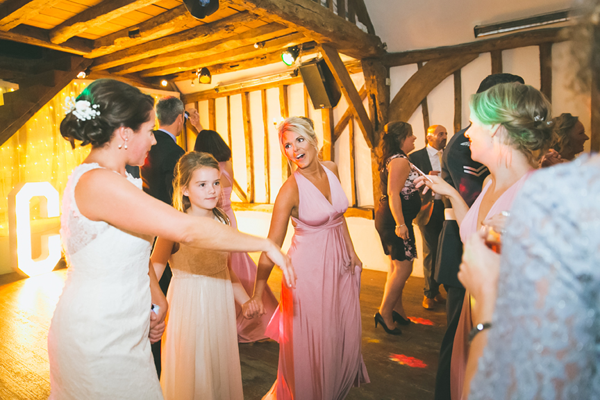 wedding731A1278.jpg