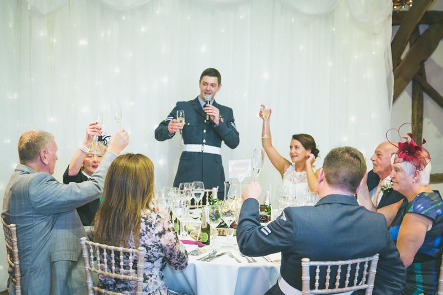 wedding731A0722.jpg