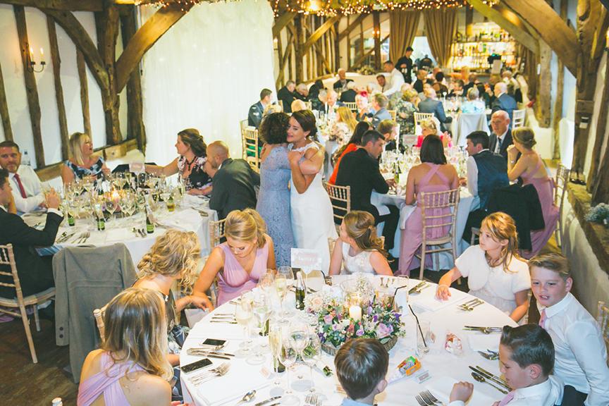 wedding731A0766.jpg