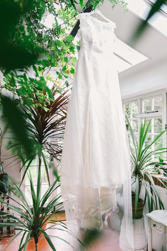 A_wedding731A9515.jpg