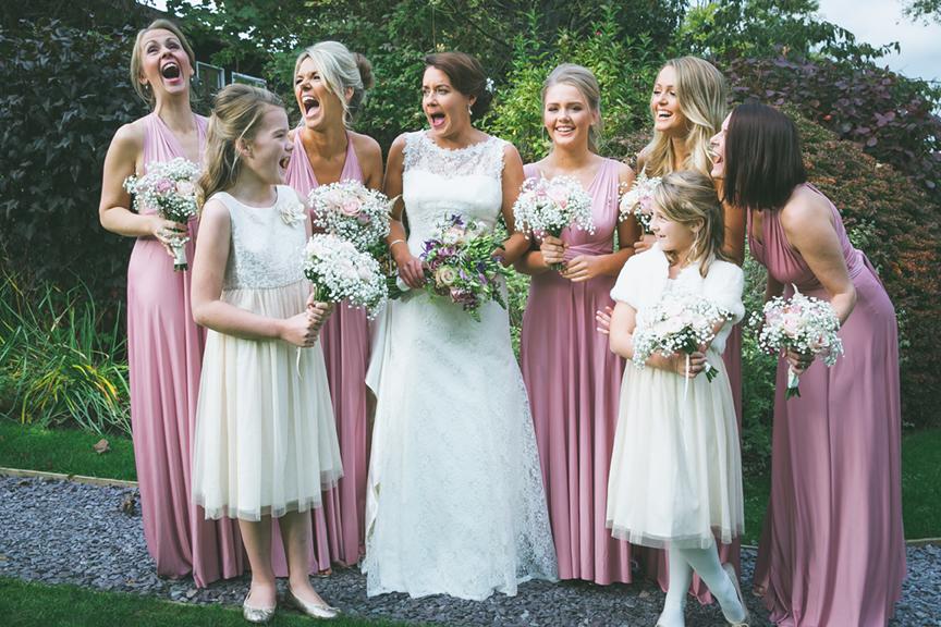 E_wedding731A0298.jpg