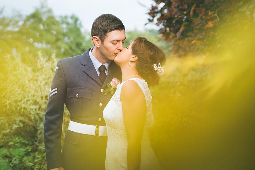 CandD_wedding731A0536.jpg