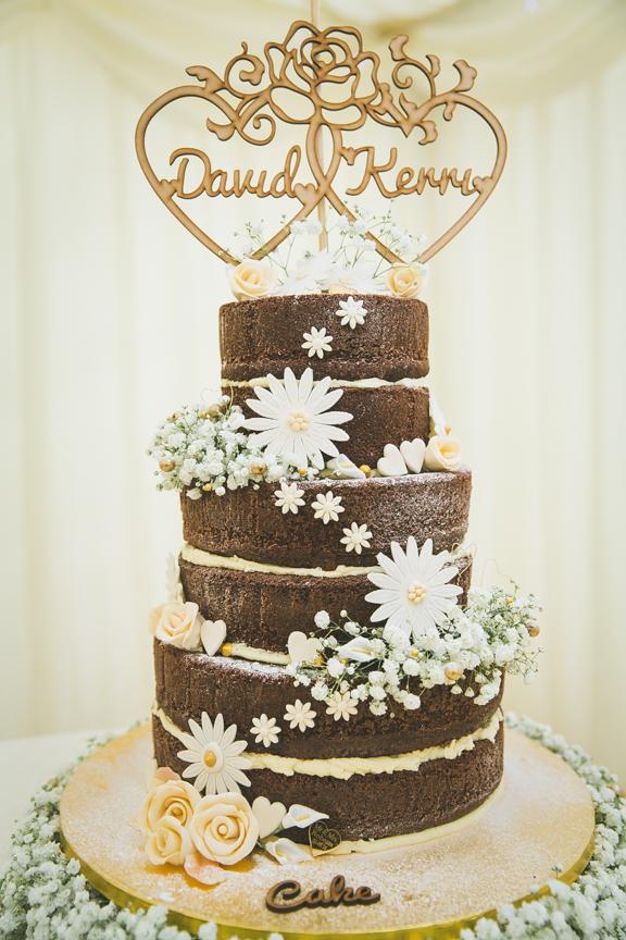 wedding_cake-0549.JPG