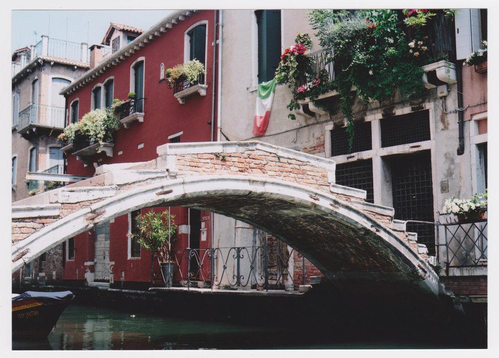 Venice 2.jpeg