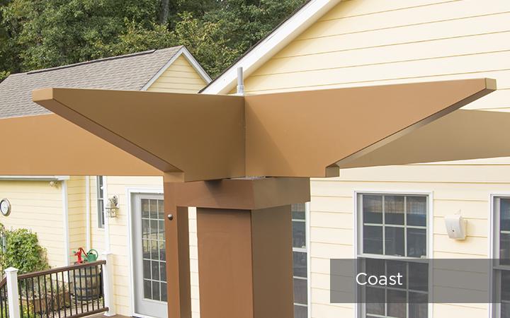 Trex-Pergola-Vision-Coast-End-Detail.jpg