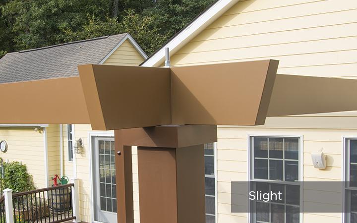 Trex-Pergola-Vision-Slight-End-Detail.jpg