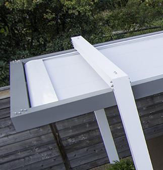 Trex-Pergola-Balance-Canopy.jpg