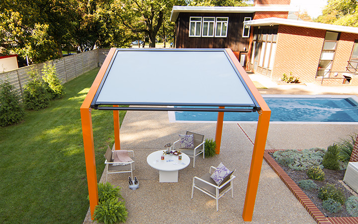 Trex-Pergola-Air-Top-View.jpg