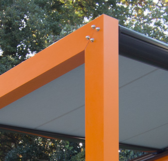 Trex-Pergola-Air-Monoseam1.jpg