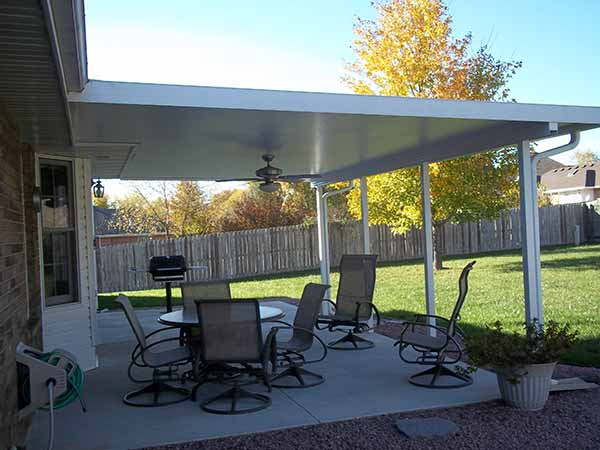 insulated-patio-cover.jpg