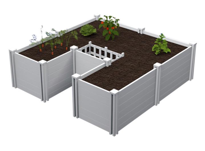 Composite Garden 6x6.png