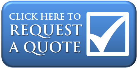 request-quote-button2445.png