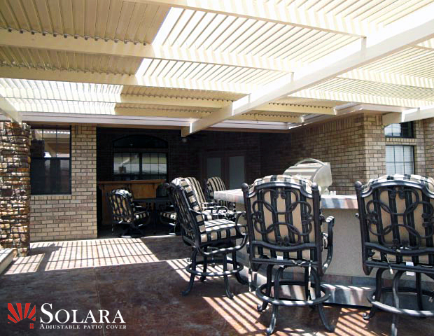 Motorized-Louvered-System-.jpg