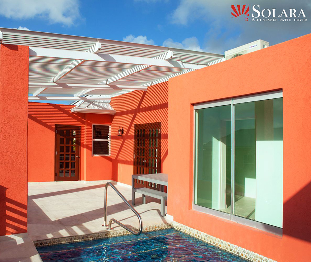 sa_solaragallery20.jpg
