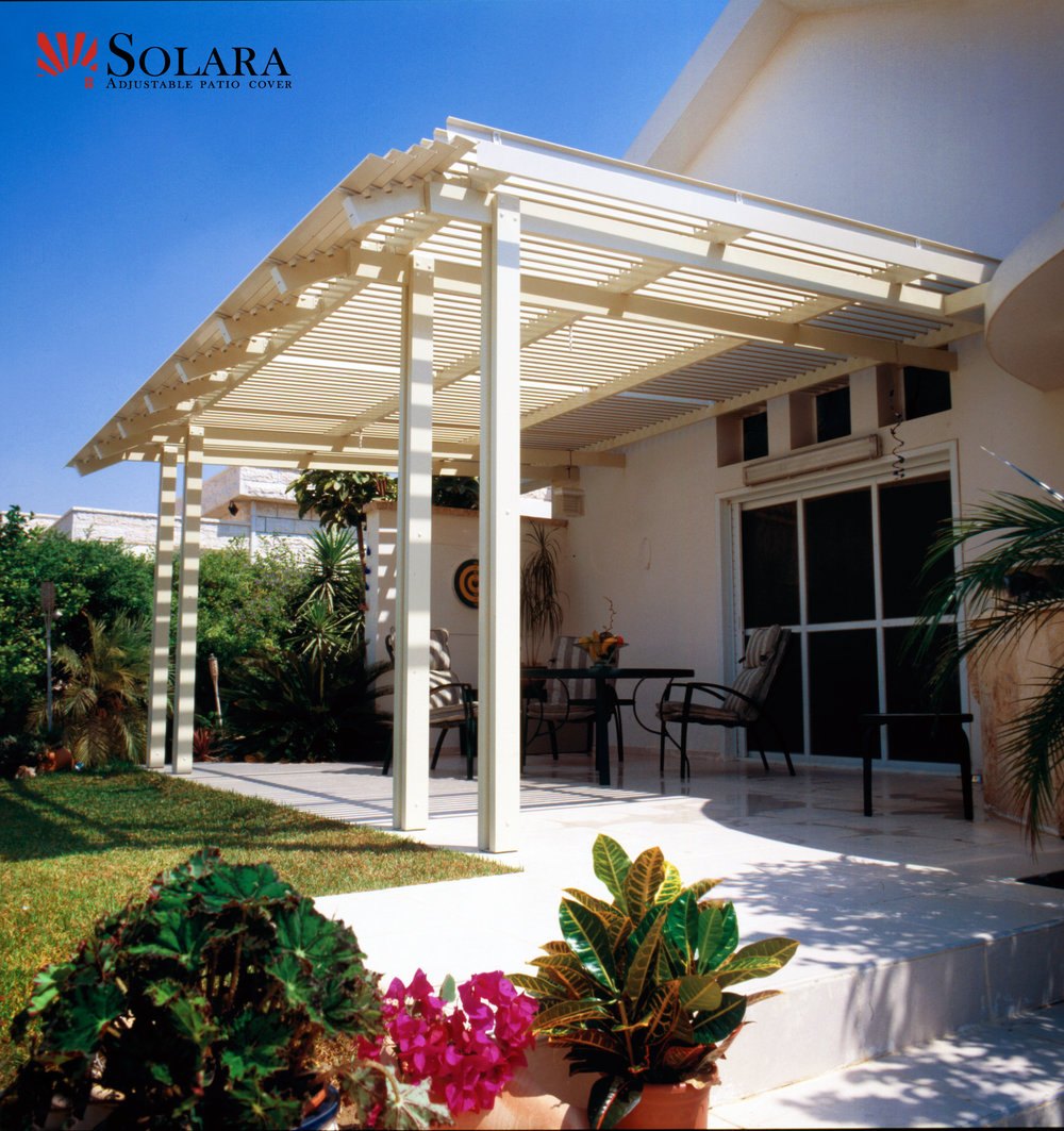 Design-your-DIY-patio-cover-1.jpg
