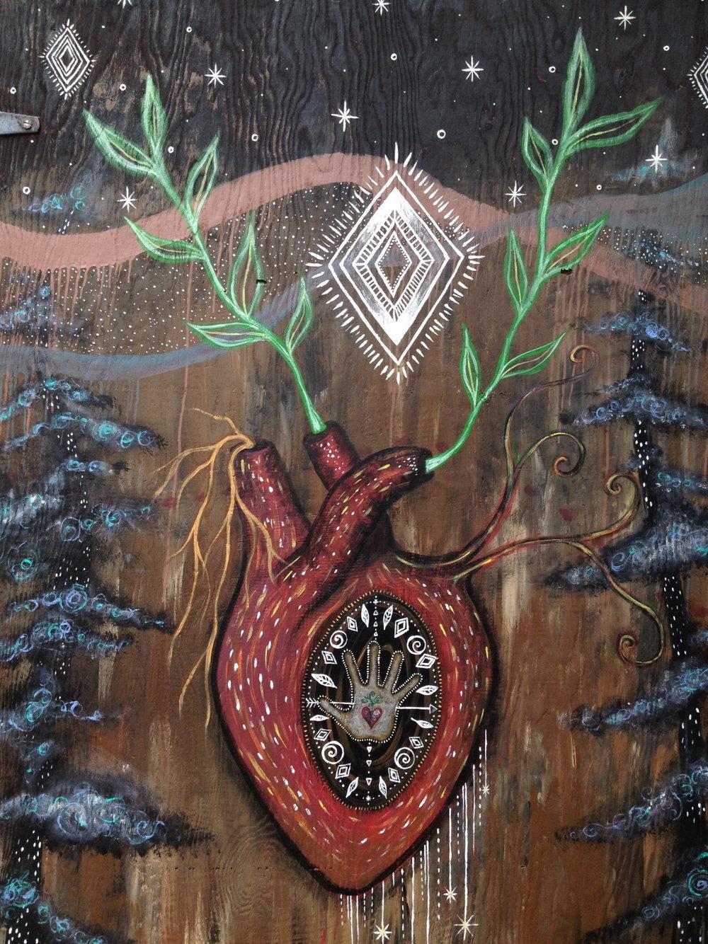 Elysha heart.jpg