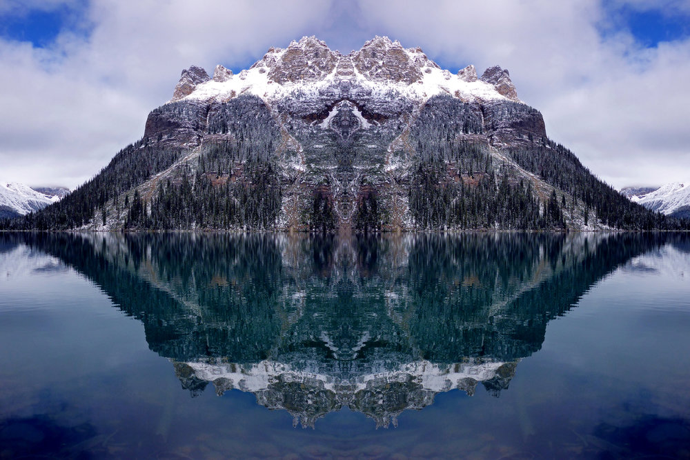 Mountain Mirror.jpg