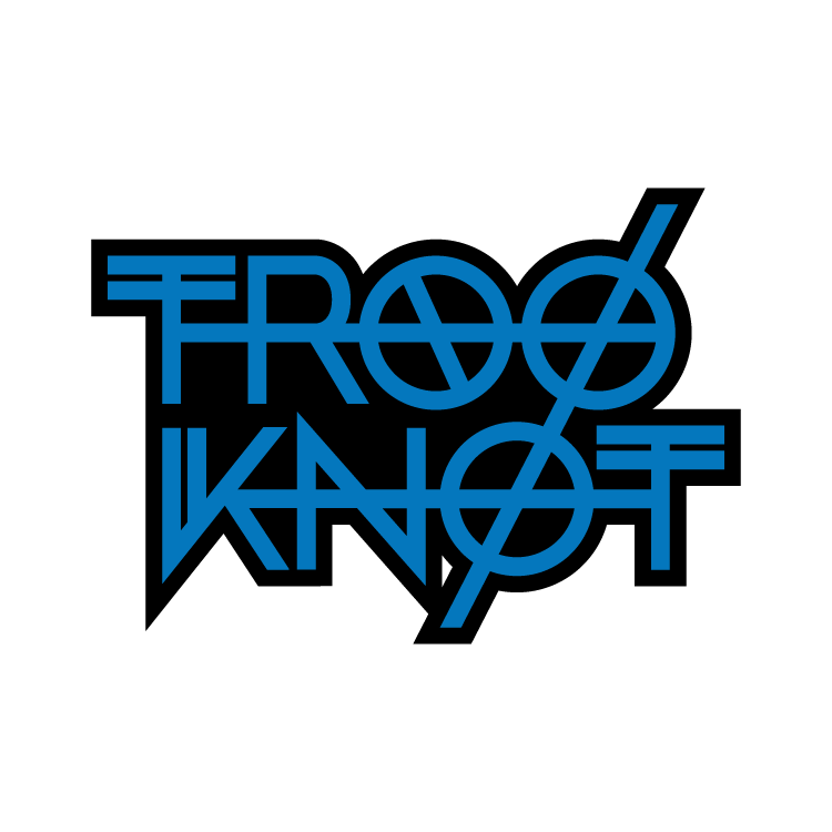 Troo Knot Logo (blue)-01.png