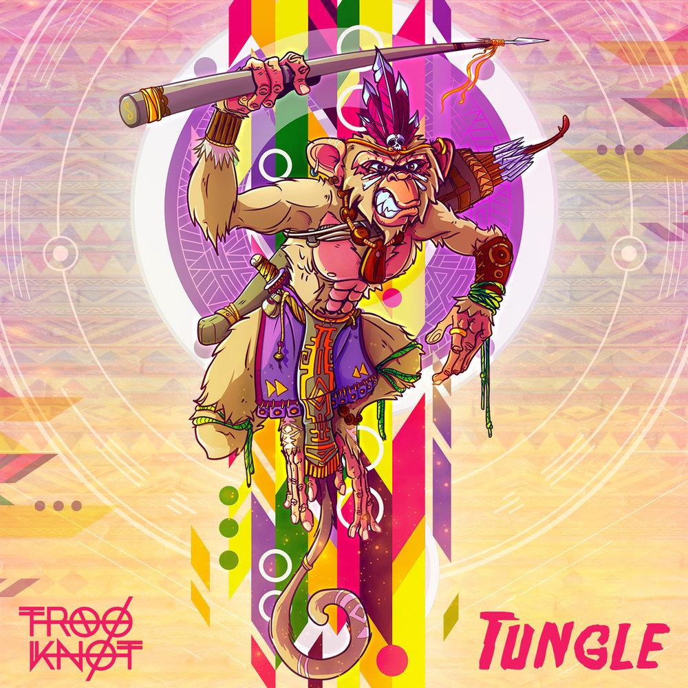 Tungle - Art.jpg