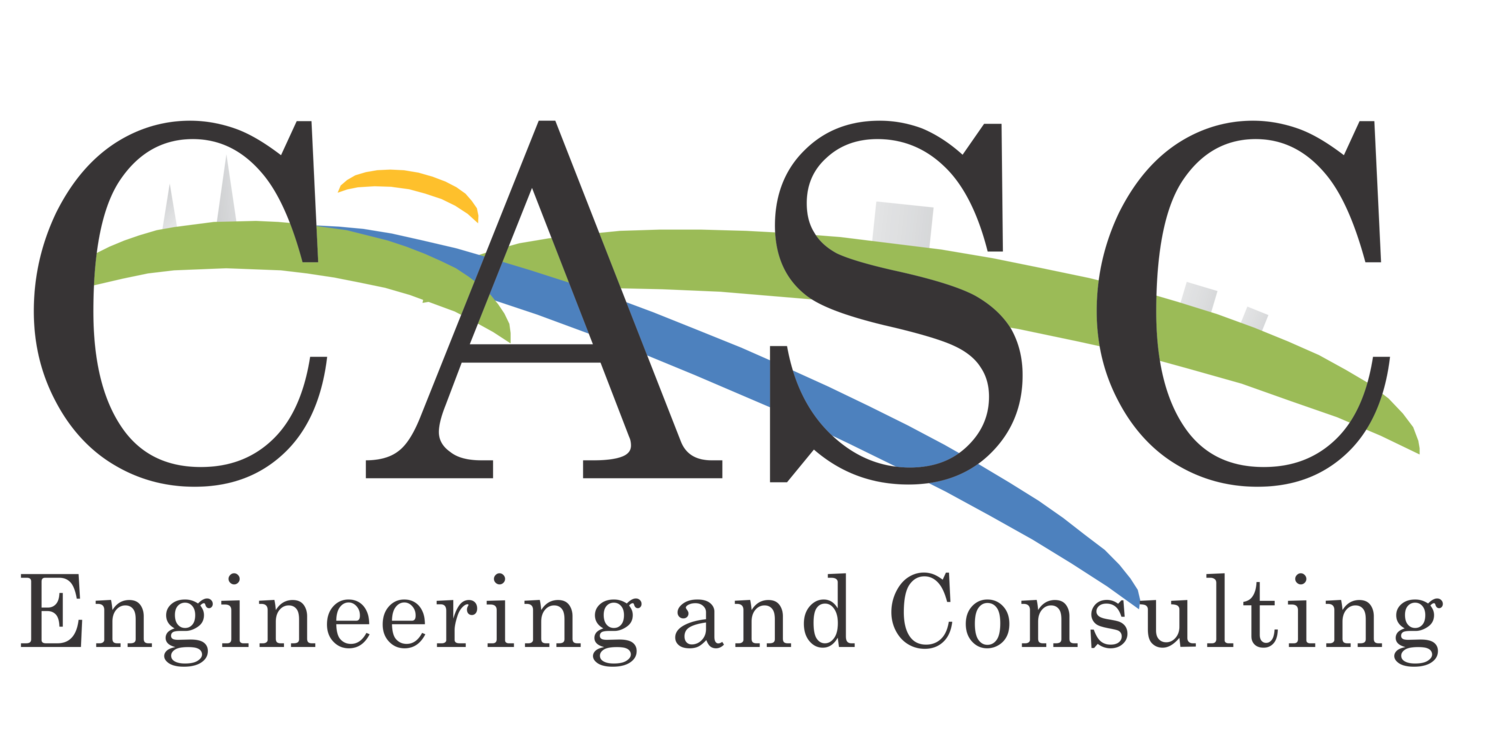 CASC Engineering and Consulting, Inc.
