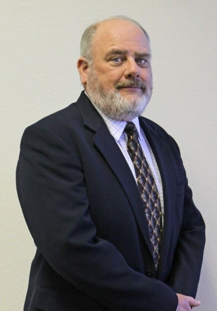 Jeff Endicott, PE, QSP/D, QISP, CPESC, TOR, BCEE