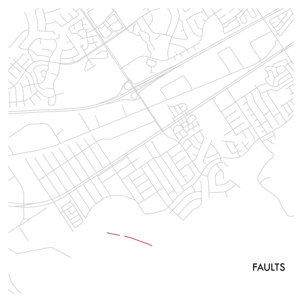 Faults_2.jpg