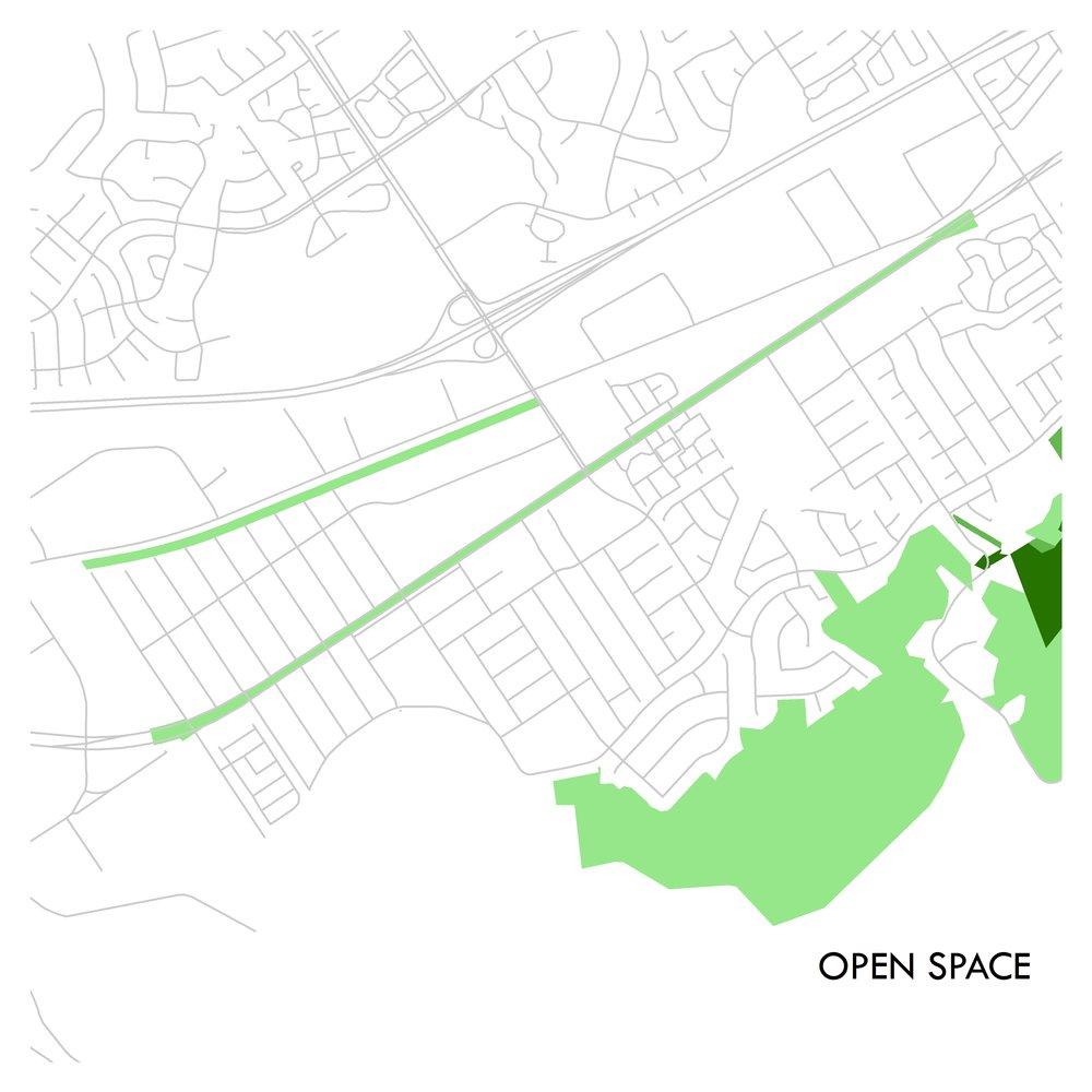 Open Space.jpg