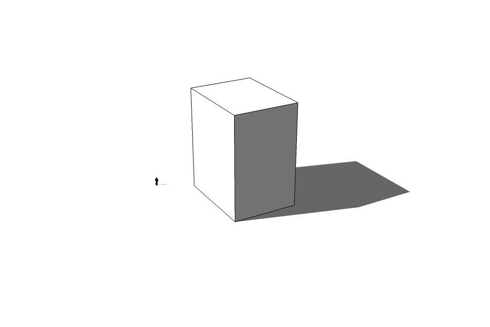 Shadow 9.jpg