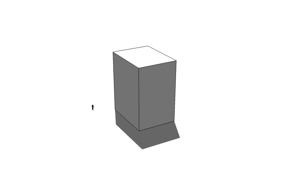 Shadow 5.jpg