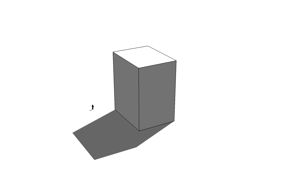 Shadow 3.jpg