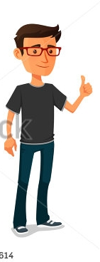 stock-vector-funny-cartoon-guy-in-various-poses-278598614.jpg