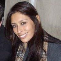 Lucy Cortez, CESSWI, CPESC, QSD/P