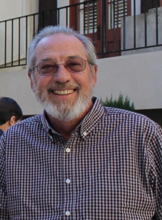 Steve Roberto Amy.jpg