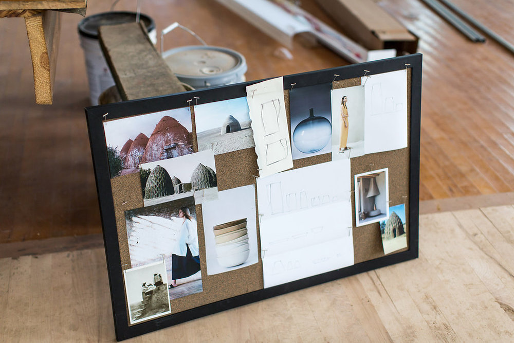 Copy of Inspiration, image credit Artisanal Aperture