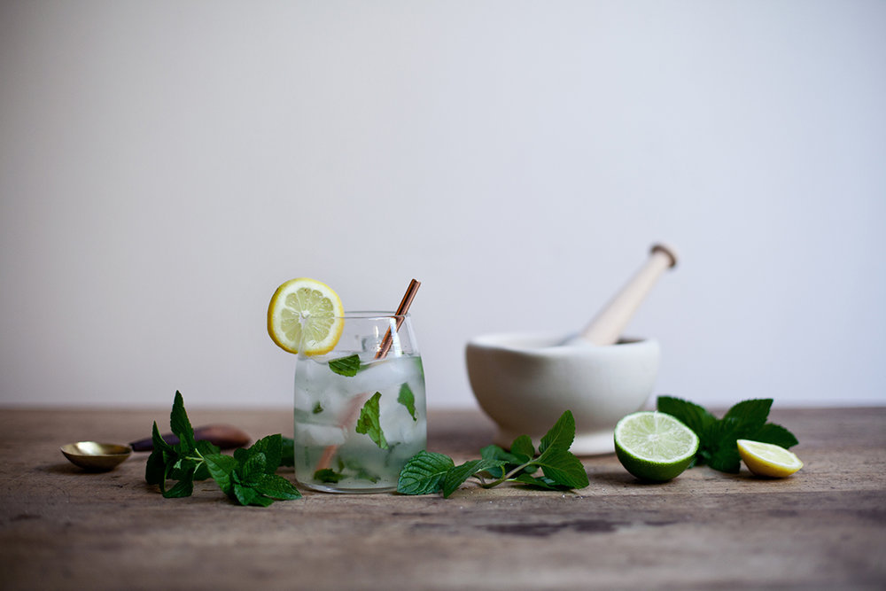 smaller-mint-citrus-mojito.jpg